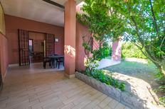 Mieszkanie wakacyjne 475425 dla 6 osoby w Lido delle Nazioni