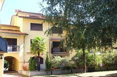 Holiday apartment 475492 for 2 adults + 2 children in Lesa