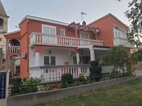 Apartamento 475509 para 4 personas en Kukljica