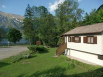 Holiday home 475638 for 4 persons in Pur-Ledro