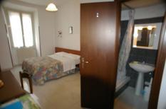 Zimmer 475709 für 2 Personen in Rom – Centro Storico