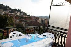 Holiday apartment 475731 for 5 persons in Rapallo