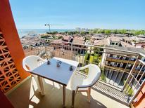 Holiday apartment 475758 for 4 persons in Lido di Pomposa