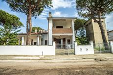 Holiday home 475767 for 4 persons in Lido di Volano