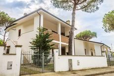 Ferienhaus 475771 für 6 Personen in Lido di Volano