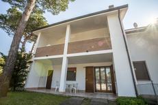 Ferienhaus 475774 für 6 Personen in Lido di Volano