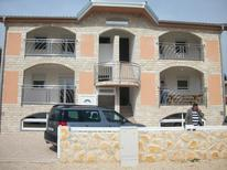 Holiday apartment 475781 for 4 persons in Vir