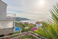 Ferienwohnung 475853 für 4 Personen in Okrug Gornji