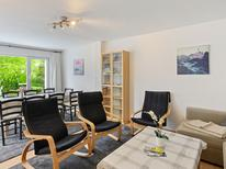Ferienhaus 475998 für 12 Personen in Winterberg-Silbach