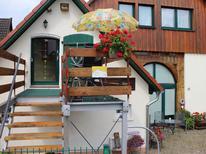 Ferienhaus 475999 für 5 Personen in Schieder-Schwalenberg
