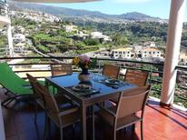 Holiday apartment 476021 for 6 persons in Calheta