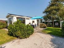 Ferienhaus 476040 für 4 Personen in Noordwijkerhout