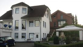 Holiday apartment 476074 for 2 persons in Nettersheim