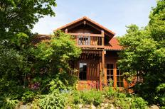 Villa 476081 per 4 persone in Krummin
