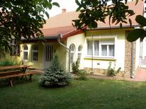 Holiday home 476090 for 8 persons in Balatonberény