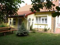 Ferienhaus 476090 für 8 Personen in Balatonberény