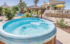 Maison de vacances 476103 pour 4 personnes , Torrevieja