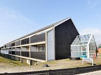 Appartement de vacances 476114 pour 4 personnes , Fanø Vesterhavsbad