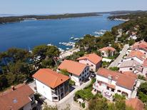Holiday apartment 476122 for 3 persons in Mali Losinj