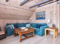 Casa de vacaciones 476131 para 6 personas en Hejlsminde