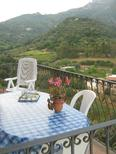 Holiday apartment 476333 for 5 persons in Santa Maria Navarrese