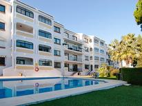 Holiday apartment 476366 for 4 persons in La Cala de Mijas