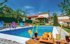 Vakantiehuis 476532 voor 7 personen in Mošćenička Draga