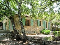 Villa 476565 per 10 persone in Lorgues