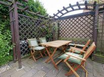 Holiday apartment 476597 for 4 persons in Ballenstedt