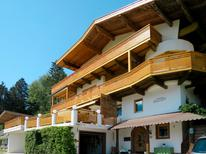 Holiday apartment 476719 for 6 persons in Mayrhofen