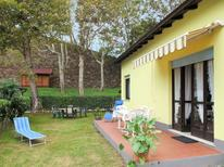 Holiday home 476726 for 4 persons in Sorico