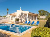 Vakantiehuis 476822 voor 4 personen in Albufeira