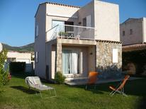 Holiday home 476836 for 6 persons in Marine de Saint-Ambroggio