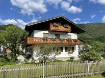 Studio 476929 for 2 persons in Garmisch-Partenkirchen