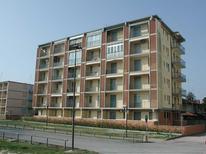 Appartement de vacances 477057 pour 5 personnes , Lido degli Estensi