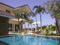 Holiday home 477089 for 18 persons in Khao Lak