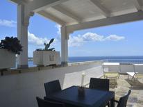 Ferienwohnung 477103 für 4 Personen in Castro in Apulien