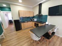 Mieszkanie wakacyjne 477110 dla 4 osoby w Chioggia