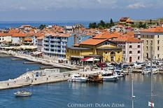 Holiday apartment 477129 for 6 persons in Piran