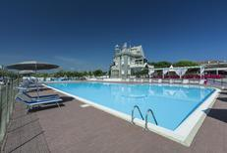 Maison de vacances 477130 pour 4 personnes , Chioggia