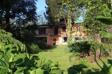Ferienwohnung 477154 für 4 Personen in Lurago d'Erba