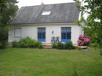 Holiday home 477226 for 7 adults + 1 child in Moëlan-sur-Mer