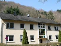 Holiday apartment 477350 for 4 persons in Traben-Trarbach