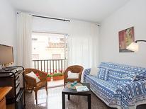 Appartamento 477367 per 4 persone in Sant Pol De Mar