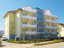 Ferienwohnung 477572 für 4 Personen in Ostseebad Kühlungsborn
