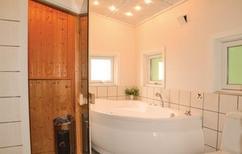 Vakantiehuis 477593 voor 6 personen in Kvie Sö