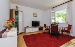 Ferienwohnung 477595 für 7 Personen in Brsecine