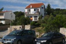 Mieszkanie wakacyjne 477697 dla 4 osoby w Betina