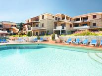 Studio 477760 for 2 persons in Porto Cervo