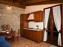 Holiday apartment 477778 for 4 persons in Scandiano
